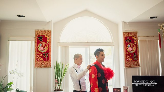 ACCarmen&Simon-wedding-teaser-HD-0002