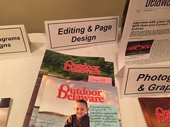 Delaware Press Association