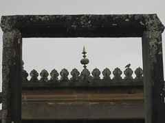 Ikkeri Aghoreshvara Temple Photography By Chinmaya M.Rao   (151)