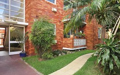 4/17 Jauncey Place, Hillsdale NSW
