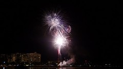 """New Years Eve,  2016 Cairns • <a style=""""font-size:0.8em;"""" href=""""http://www.flickr.com/photos/146187037@N03/31175869814/"""" target=""""_blank"""">View on Flickr</a>"""