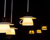 Spiegelung (kattoms21) Tags: licht tasse spiegelungen