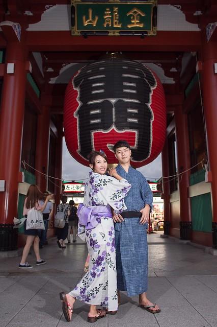 PreWeddingJapan 20160823_010
