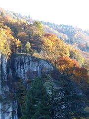20151031 Automne en Vercors (anhndee) Tags: vercors automne autumn rhonealpes isre