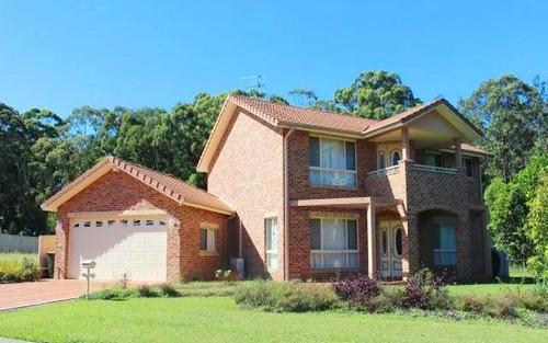 1 Baywood Drive, Hallidays Point NSW 2430