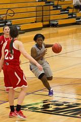 Women's Basketball 2016 - 2017 (Knox College) Tags: knoxcollege prairiefire women college basketball monmouth athletics sports indoor team basketballwomen201735510