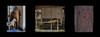 Rehearsal Room / Drawing on a left page of my prompter book ganz normaler Arbeitsalltag Probebühne 11. 1. 2017 / 21. 12. 2016 / Soufflierbuch (hedbavny) Tags: vermillion cinnabar zinnober rot zinnoberrot red blut blood wunde wound probe probebühne rehearsal rehearsalroom studio studiobühne proberaum drawing soufflierbuch etahoffmann arbeit work art kunst handwerk puppe doll schlafen sleep schneiderpuppe broken zerbrochen pferd horse schaukelpferd rockinghorse kasten spind friseur trockenhaube schwarz black grey gray grau green grün blue blau weis white yellow gelb zaun gitter fence plan map holz wood holzbrett ottakring simmering gasometer theater theatre diary tagebuch nachtarbeit wien vienna austria österreich hedbavny ingridhedbavny