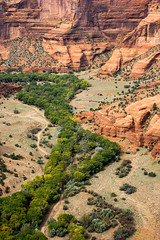 Canyon de Chelly (EML.photography) Tags: canyondechelly nationalmonument arizona canyon coloradoplateau navajo