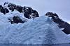 Antartica (Cassio Piccolo) Tags: belezaantartic gelo ice antartica frozen blue beautiful mar mer sea light nature natureza landscape ngc naturalmente