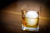 Whiskey con palla di ghiaccio (Wine Dharma) Tags: whiskey ghiaccio cocktail cocktailrecipe cocktails cocktailestivi cibo cocktailallafrutta cocktailricetta whisky whiskeycocktail whiskeyeghiaccio glass bicchiere bartender bar barrels barman