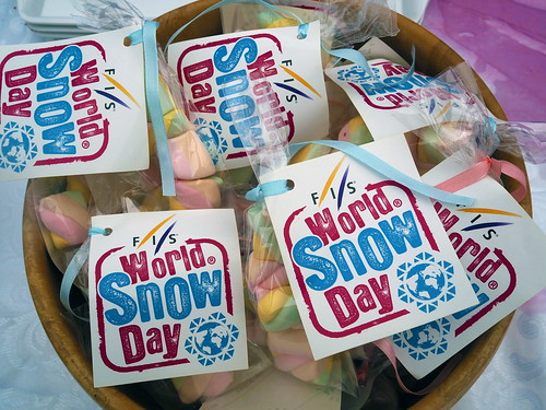 World Ski Day _07