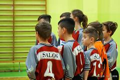 SALOS (79)