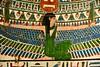 Museum of Antiquities 2016 – Spread your wing (Michiel2005) Tags: egypt egypte vrouw women wings mummy case rmo rijksmuseumvanoudheden museumofantiquities leiden nederland netherlands holland