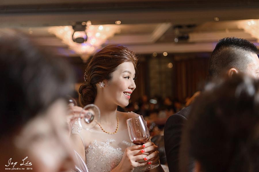 台北國賓大飯店 婚攝 台北婚攝 婚禮攝影 婚禮紀錄 婚禮紀實  JSTUDIO_0083