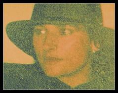 me and my own way (maria xenou~photodromos) Tags: maria μαρια γυναικα frau woman face portrait gesicht soul heart life leben mensch human ανθρωποσ εγω me ich mariaxenou ζωη myself mylife meinleben seele herz person autonomous lightshadows photomanipulation fotomanipulation fotodromos photodromos φωτοδρομοσ