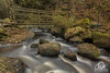 wyming brook sheffield30-12-16-1 (law-photography2014) Tags: waterfalls sheffield southyorkshire bridge longexposure leewardphotographer leewardlawphotographybeforeanyuseofmyimagespleasecontactme canon6d canon1740l