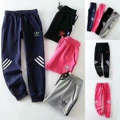 #adidas #pants #sports #game #play #competition #catch #fashionclothesoutlet #championship #бренд #детскаяодежда #оптом #wholesale #ملابس_اطفال #موسم_الشتاء #الجملة #kids #fan ~~~~ ,❤⭐👕👍 new upload ------> https://goo.gl/bUbahd (fashionkids) Tags: clothing babyfashion babykids babies babycloth fashionclothesoutlet brand4outlet amyclothes wholesale babyclothes babyboy babygirl kidsclothes fashion бренд детскаяодежда оптом ملابساطفال موسمالشتاء الجملة love kids shopping shop followme luxury usa dubai europe australia