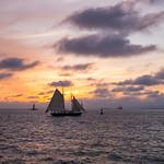 Key West Sunset (4) thumbnail