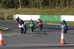 DSC_5412 (102er) Tags: racing car motorsport cars race racecar auto motorracing bike bikes motorcycle motorbike mallory park mallorypark plum pudding plumpudding uk nikon d7000 tamron