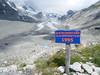 Így múlik a világ (és a gleccser) dicsősége (ossian71) Tags: ausztria austria österreich alpok alpen alps pasterze tájkép landscape természet nature gleccser glacier hegy mountain