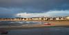 harbour, Elie (wwshack) Tags: elie fife fifecoastalpath firthofforth longexposure scotland outdoorpool