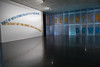 eSeL_3446.jpg (eSeL.at) Tags: kunsthausbregenz kub lawrenceweiner bregenz vorarlberg österreich at