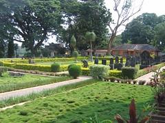 Shivappa Nayaka Palace of Shivamogga Photography By Chinmaya M.Rao  (38)