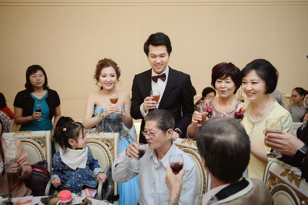 中僑花園飯店, 中僑花園飯店婚宴, 中僑花園飯店婚攝, 台中婚攝, 守恆婚攝, 婚禮攝影, 婚攝, 婚攝小寶團隊, 婚攝推薦-99