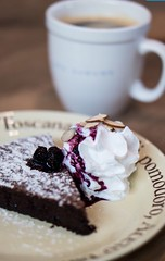 Coffee is a Love in a Mug~!! ☕ 🍰 #thursday #evening #cup #of #coffee #cafe #fresh #coffee #hot #mug #chocolate #pastie #brownie #cake #yummy #enjoying #instafood #instacoffe #eveningcoffee #smile #quote #like4like #love (Gillaniez) Tags: smile evening cake enjoying coffee chocolate cup love quote eveningcoffee like4like hot mug instacoffe instafood fresh yummy thursday pastie cafe brownie