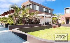 26/112 Alfred Street, Sans Souci NSW