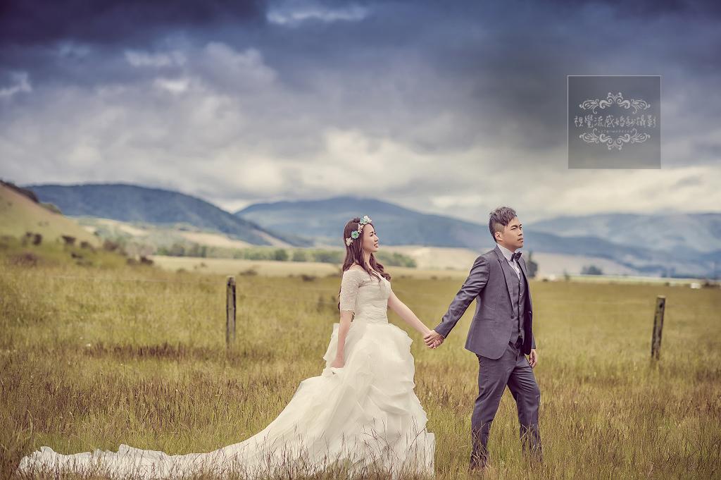 紐西蘭婚紗,紐西蘭拍婚紗,婚紗攝影,紐西蘭六號公路婚紗,婚紗紐西蘭,海外婚紗,台北拍婚紗推薦,海外攝影,視覺流感婚紗攝影工作室