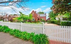 11 Hurst Street, Goulburn NSW