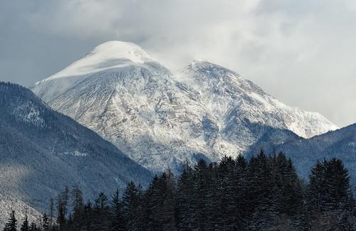 Solstein - Tirol
