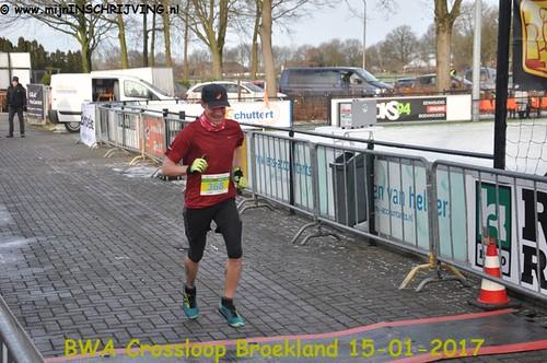 CrossloopBroekland_15_01_2017_0009