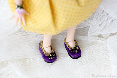 IMG_3252 (FarberovaOlga) Tags: blythe custom customblythe blytheshoes blytheoutfit dollclothes dollshoes shoes boots middleblythe icydoll icy doll blythedoll collectibledoll blytheboots