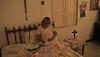 St/Doc/Arnobia Foronda