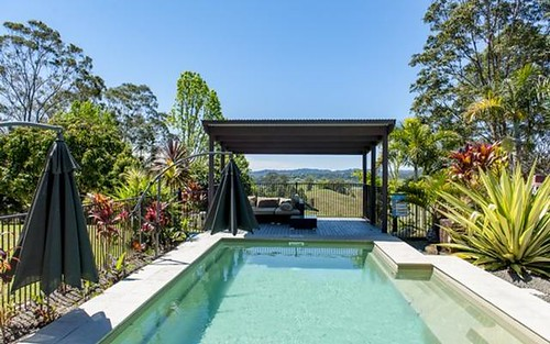 383 Bakers Road, Murwillumbah NSW 2484