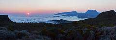 La Réunion - Panorama (Thomas Berg (Cottbus)) Tags: geo:lat=2121153800 geo:lon=5564434700 geotagged îletderocheplate laplainedespalmistes régionréunion reu réunion piton des neiges