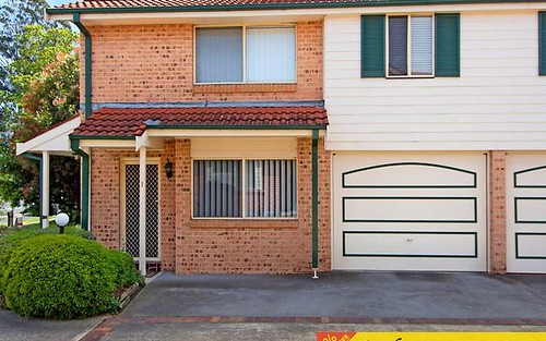 1/26 Highfield Road, Quakers Hill NSW 2763