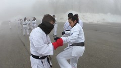 KYOKUSHIN_WINTER_CAMP_28-29_JAN_20171707