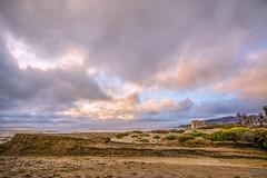 Ventura California @ Hwy 1 (luqmac) Tags: beach californiacoast californiastatebeach hwy1 ventura westcoast