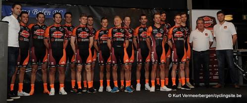 Pauwels Sauzen - Vastgoedservice Cycling Team (55)