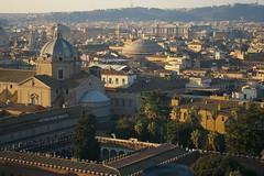Rome 2010 115