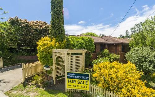 13 Newbury Drive, Armidale NSW 2350