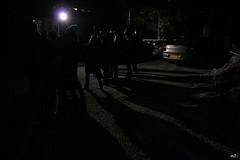 Les Visiteurs de la Nuit (Abode of Chaos) Tags: lesvisiteursdelanuit visiteurs nuit night