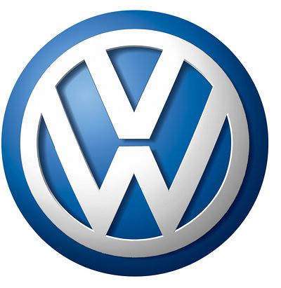 Audi, VW