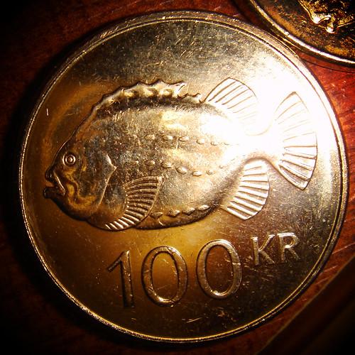 Valuta #3