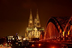 Cologne Cathedral & Rail Bridge - Cologne - Germany ({ Planet Adventure }) Tags: holiday 20d canon wow germany photography eos photo amazing cool bravo holidays flickr photographer canon20d great ab adventure backpacking winner planet iwasthere tagging canoneos thebest allrightsreserved havingfun aroundtheworld faved onflickr copyright visittheworld travelphotography travelphotos traveltheworld 18122005 canonphotography alwaysbecapturing worldtraveller planetadventure allrightsreserved lovephotography kologne beautyissimple theworlthroughmyeyes tedesafio amazingplanet challengeyouwinner selectedasfave supperb flickriscool loveyourphotos theworldthroughmylenses greatcaptures shotingtheworld by{planetadventure} byalessandrobehling icanon icancanon canonrocks selftaughtphotographer phographyisart travellingisfun allgermany visitgermany justgermany greatgermany {planetadventure} aplusphoto alessandrobehling copyright20002008alessandroabehling