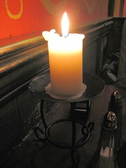 Candle (Wosog) Tags: birthday family gordon 50th sog celebtation