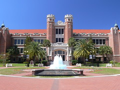 The Florida State University